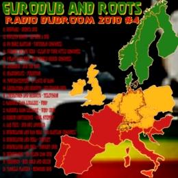 EURODUB AND ROOTS