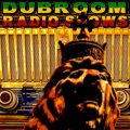 Radio Dubroom Main Page